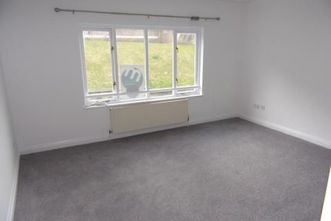 2 bedroom apartment to rent - Madford Lane,Launceston,Cornwall