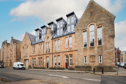 1 bedroom penthouse for sale - Turnbull Street, Merchant City, Glasgow