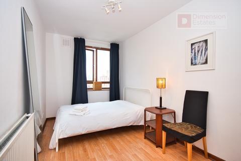 1 bedroom flat to rent - Warwick Grove, Upper Clapton, Hackney, London, E5