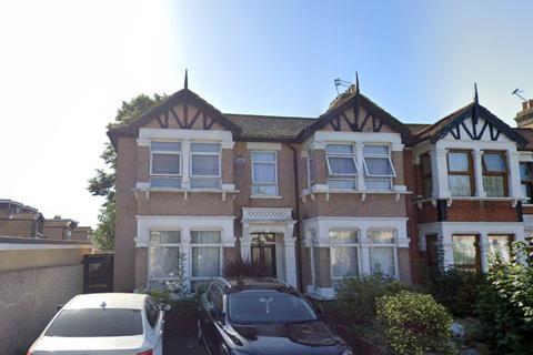 1 bedroom flat to rent - Kensington Gardens, Ilford, Essex