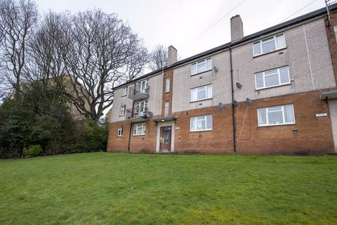 1 bedroom apartment for sale - 160 Willowfield Crescent, Willowfield, HX2 7JW