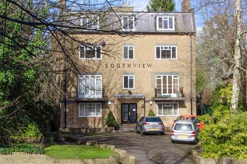 2 bedroom apartment for sale - Southview, 135 Hornsey Lane, Highgate, N6