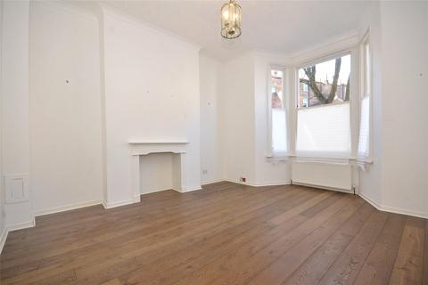1 bedroom apartment for sale - Northwood Road, Highgate, London, N6