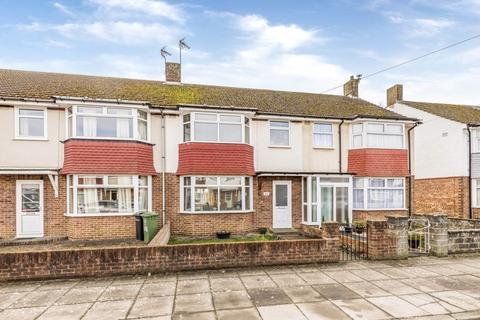 3 bedroom terraced house for sale - Kinross Crescent, Portsmouth