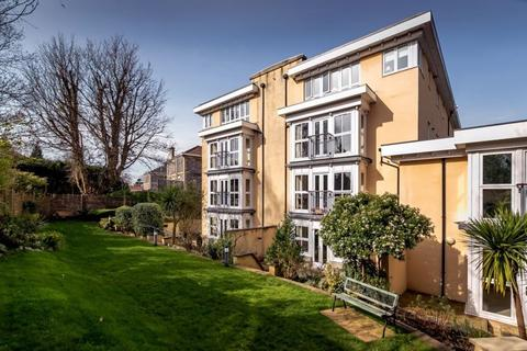 2 bedroom apartment for sale - Stoke Park Road South, Sneyd Park