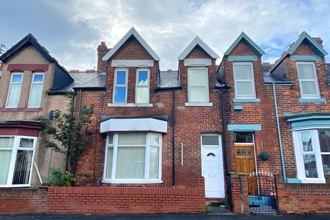 2 bedroom apartment to rent - Merle Terrace, Sunderland