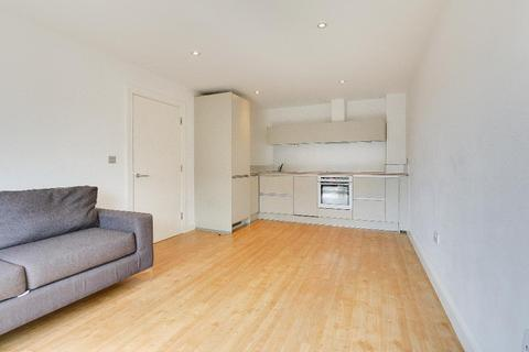 2 bedroom detached house to rent - Rosegate House, Hereford Road, Bow, London, E3 2FQ