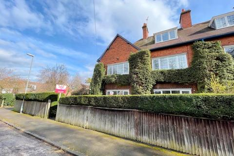 6 bedroom character property for sale - Welby Gardens, Grantham