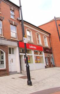 Property to rent - Station Street, Walsall