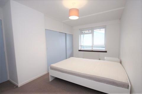 4 bedroom maisonette to rent - Overbury Street, London E5