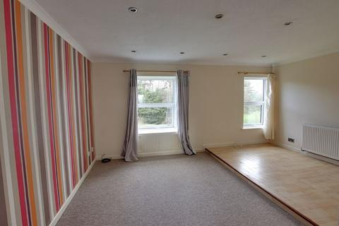 1 bedroom apartment to rent - Field View, Chippenham