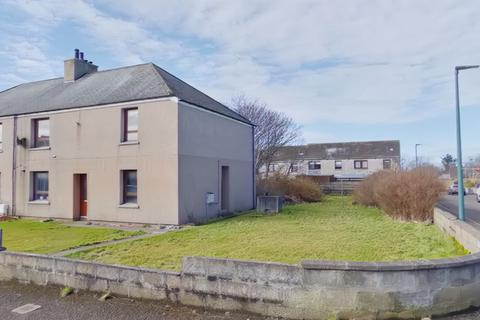 2 bedroom apartment for sale - Ackergill Crescent, Wick