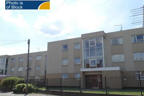1 bedroom ground floor flat for sale - Davys House: Central