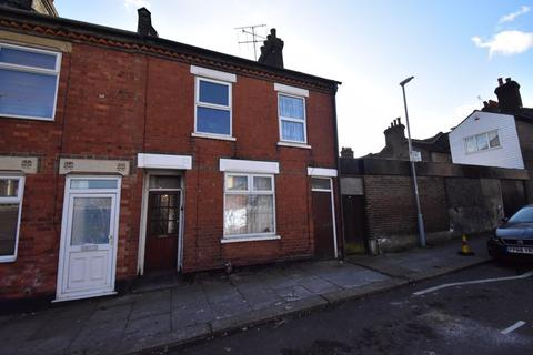2 bedroom block of apartments for sale - New Town Street, Luton
