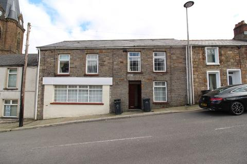 7 bedroom terraced house for sale - Spencer Street & Heol Y Mwyn, Ebbw Vale