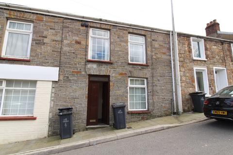 2 bedroom terraced house for sale - Spencer Street, Ebbw Vale