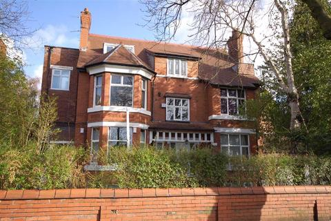2 bedroom flat to rent - Parkfield Road South, Didsbury, Manchester, M20