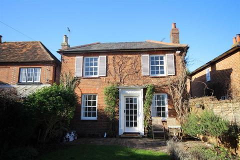 2 bedroom cottage to rent - Burchetts Green Road, Burchetts Green, Maidenhead