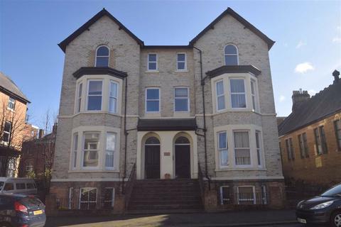 2 bedroom flat for sale - Esplanade Gardens, Scarborough, North Yorkshire, YO11