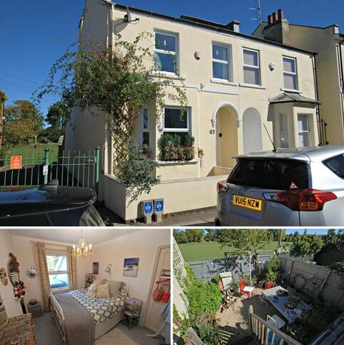 1 bedroom in a house share to rent - Marle Hill Road, Cheltenham