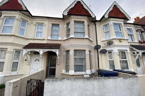 3 bedroom terraced house for sale - Oswald Road, Southall, Middlesex