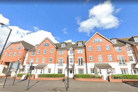 2 bedroom apartment to rent - Lordswood Road, Birmingham