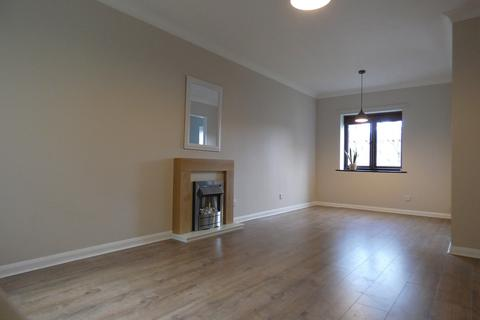 1 bedroom apartment to rent - Greenford Avenue, London, W7