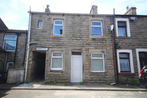 2 bedroom end of terrace house to rent - 6 Commercial Street, Barnoldswick