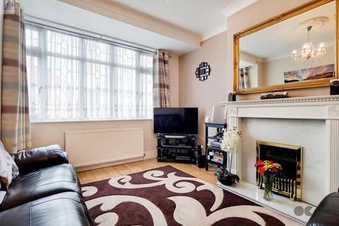 3 bedroom terraced house for sale - Lawrence Crescent, Dagenham