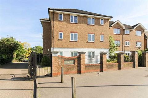 2 bedroom flat to rent - Maystocks, Chigwell Road, South Woodford