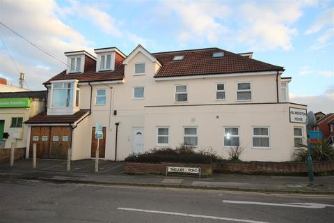 1 bedroom flat for sale - Palmerston Road, Bournemouth