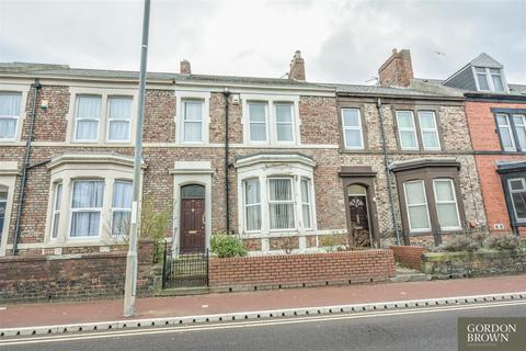 3 bedroom terraced house for sale - Prince Consort Road, Gateshead