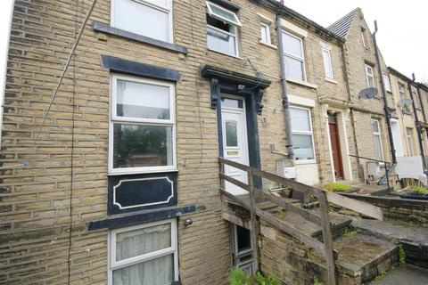 Studio to rent - Sculptor Place, Brighouse