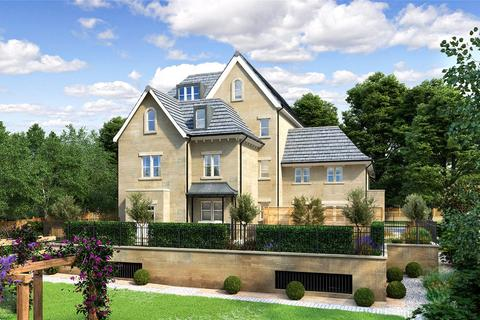 1 bedroom flat for sale - Bloomfield Park, Bath, BA2