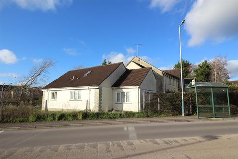 Land for sale - Forest Lane, Pewsham, Chippenham
