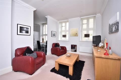 1 bedroom property to rent - Clyne Castle, Blackpill, Swansea
