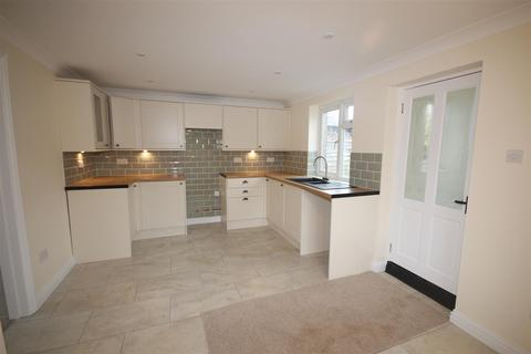 3 bedroom house to rent - South Heighton