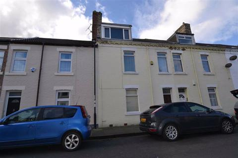 2 bedroom maisonette to rent - Eleanor Street, Cullercoats