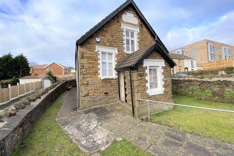 Townhouse for sale - Llangyfelach Road, Treboeth, Swansea