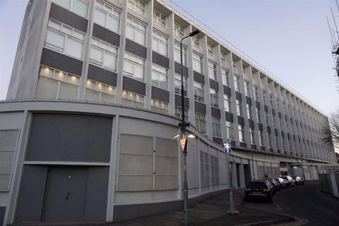 2 bedroom apartment to rent - The Exchange, Leicester