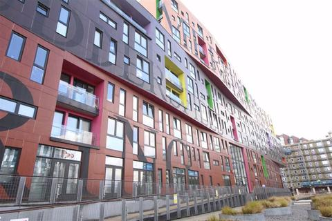 1 bedroom apartment for sale - Chips, 2 Lampwick Lane, Ancoats