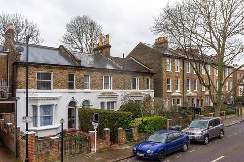 3 bedroom house for sale - Chaucer Road, SE24