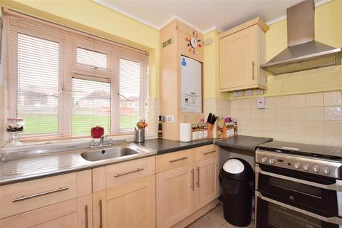 2 bedroom ground floor flat for sale - Suffolk Road, Ilford, Essex