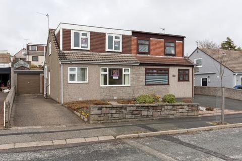 3 bedroom semi-detached house for sale - Cameron Drive, Bridge of Don, Aberdeen, AB23
