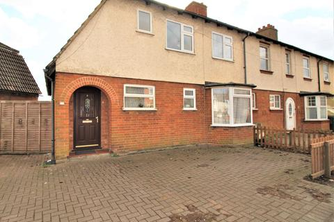 3 bedroom semi-detached house for sale - Tring Road, Aylesbury HP20