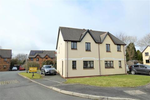 3 bedroom semi-detached house for sale - Honeyborough Grove, Honeyborough, Neyland