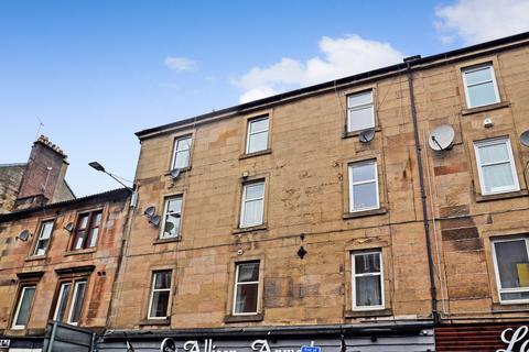 2 bedroom flat for sale - Pollokshaws Road, Strathbungo, Glasgow, G41