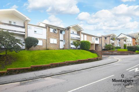 1 bedroom flat to rent - Station Road, Epping, CM16