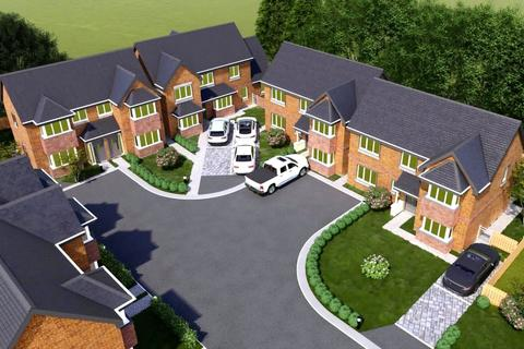 4 bedroom detached house for sale - Church Road, Sheldon, Birmingham, B26