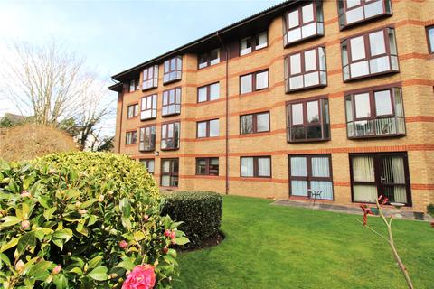 2 bedroom apartment for sale - Lansdowne Gardens, Bournemouth, BH1